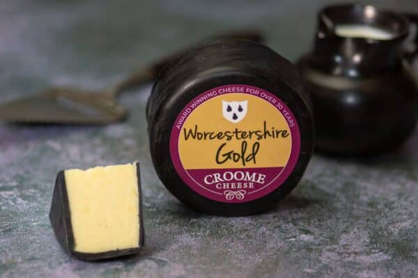 Worcestershire Gold 1080x